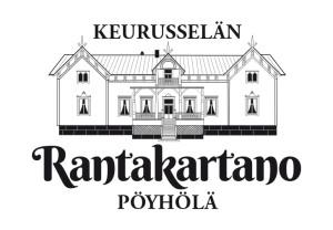 logo_valkopohja
