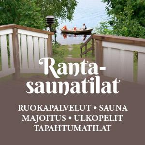 nostokuva_rantasauna-300x300